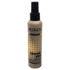 Redken Blonde Idol BBB Spray - Lightweight Muti-Benefit Conditioner