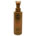 L'Oreal Professional Mythic Oil Nourishing Conditioner