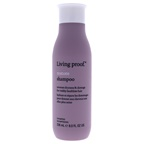 Living Proof Restore Shampoo - Dry or Damaged Hair Shampoo