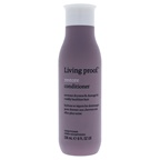 Living Proof Restore Conditioner - Dry or Damaged Hair