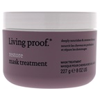 Living Proof Restore Mask Treatment - Dry or Damaged Hair Mask