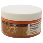 Phyto Phytospecific Nourishing Styling - Shea Butter Leave-in Cream