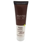 Phyto Phytospecific Ultra-Smoothing Shampoo