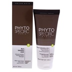 Phyto Phytospecific Rich Hydration Mask Mask
