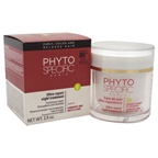 Phyto Phytospecific Ultra-Repair Night Treatment Treatment
