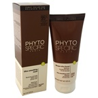 Phyto Phytospecific Ultra-Smoothing Mask