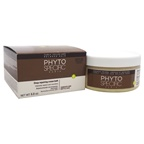 Phyto Phytospecific Deep Repairing Cream Bath - Damaged & Brittle Hair