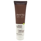 Phyto Phytospecific Curl Hydration Shampoo