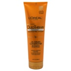 L'Oreal Paris Hair Expertise Oleo Therapy Oil Infused Conditioner