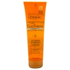 L'Oreal Paris Hair Expertise Oleo Therapy Oil Infused Shampoo