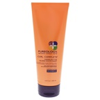 Pureology Curl Complete Taming Butter Hair Cream