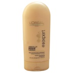 L'Oreal Professional Serie Expert Absolut Repair Lipidium Conditioner