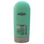 L'Oreal Professional Serie Expert Volumetry Anti-Gravity Effect Volume Conditioner