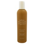 John Masters Organics Color Enhancing Conditioner - Blond