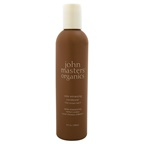 John Masters Organics Color Enhancing Conditioner - Brown