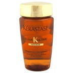Kerastase Elixir K Ultime Bain Riche Rich Shampoo With Beautifying Oil Shampoo