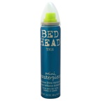 Tigi Bead Head Mini Masterpiece Hairspray