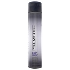 Paul Mitchell Platinum Blonde Shampoo