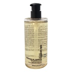 Shu Uemura Cleansing Oil Shampoo Gentle Radiance Cleanser