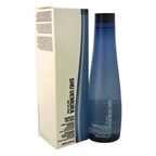 Shu Uemura Muroto Volume Pure Lightness Shampoo For Fine Hair Shampoo