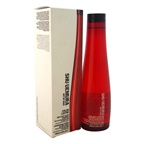 Shu Uemura Color Lustre Brilliant Glaze Shampoo For Color-Treated Hair Shampoo