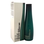 Shu Uemura Ultimate Remedy Extreme Restoration Shampoo For Ultra-Damaged Hair Shampoo