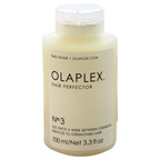 Olaplex No 3 Hair Perfector Treatment