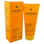 Rene Furterer Sun Care Repairing After Sun Shampoo With Palm Butter Shampoo