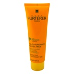 Rene Furterer Protective Lightweight Gel For Exposed Hair