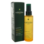 Rene Furterer Karite Intense Nutrition Oil Oil