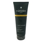Rene Furterer Carthame Gentle Hydro-Nutritive Mask For Dry Hair