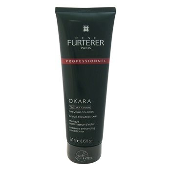 Rene Furterer Okara Radiance Enhancing Conditioner For Color-Treated Hair