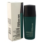 Shu Uemura Ultimate Remedy Extreme Restoration Duo-Serum For Ultra-Damaged Hair