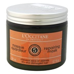 L'Occitane Aromachologie Repairing Mask - Dry and Damaged Hair