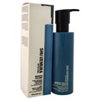 Shu Uemura Muroto Volume Pure Lightness Conditioner For Fine Hair