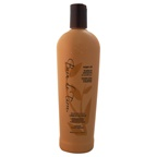 Bain de Terre Argan Oil Sleek & Smooth Shampoo Shampoo