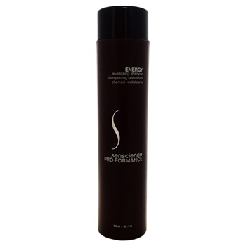 Senscience Pro-Formance Energy Revitalizing Shampoo