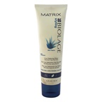 Matrix Biolage Blue Agave Curl Defining Elixir Gel