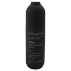 Living Proof Style Lab Prime Style Extender Spray Spray