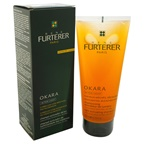 Rene Furterer Okara Light Activating Shampoo