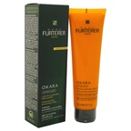 Rene Furterer Okara Light Activating Conditioner