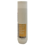Goldwell Dualsenses Rich Repair Cream Shampoo Shampoo