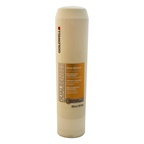 Goldwell Dualsenses Rich Repair Anti-Breakage Conditioner