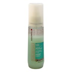 Goldwell Dualsenses Curly Twist Detangling Spray Conditioner