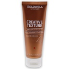Goldwell Stylesign Creative Texture Super-Ego Cream