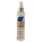 Phyto Huile Soyeuse Lightweight Hydrating Oil Oil Spray