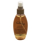 Organix OGX Hydrate & Defrizz kukui Oil Anti-Frizz Hydrating Oil