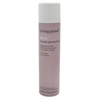Living Proof Restore Instant Protection Hair Spray