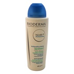 Bioderma Node P Anti-Dandruff Soothing Shampoo