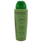 Bioderma Node A Soothing Shampoo